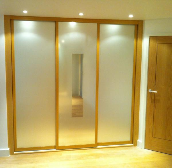 Very Best B&Q Sliding Wardrobe Door 600 x 588 · 30 kB · jpeg