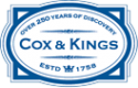 Cox and Kings Ltd Lucknow